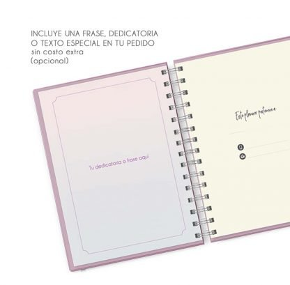 dedicatoria-interior-planner