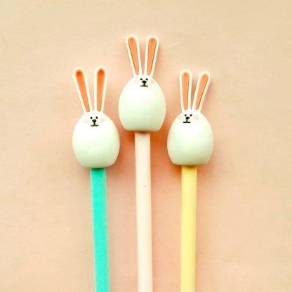 bunny-cute