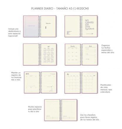 planner-diario-interior