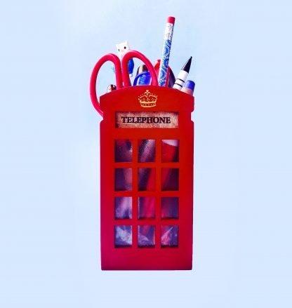 phone-box-portalapiz-britanico