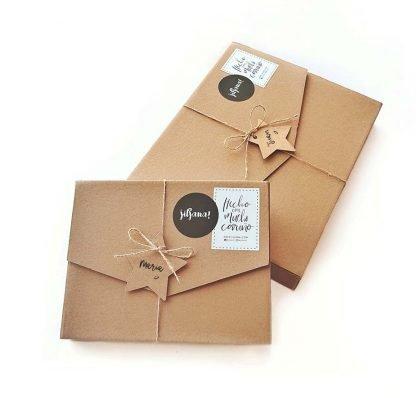 caja-empaque-regalo