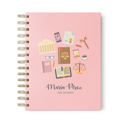 cuaderno-journal-derecho