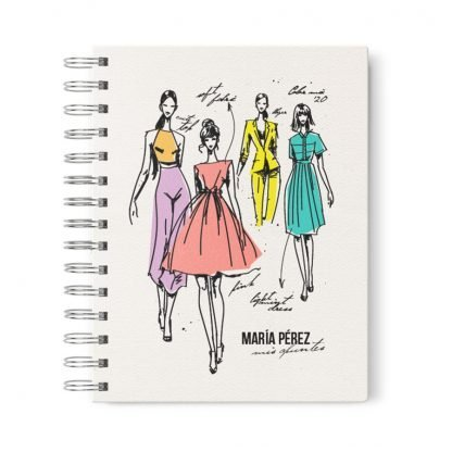 cuaderno-journal-alta-costura
