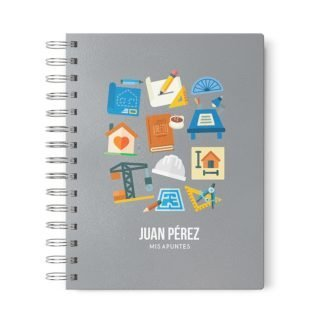 cuaderno-journal-arquitecto