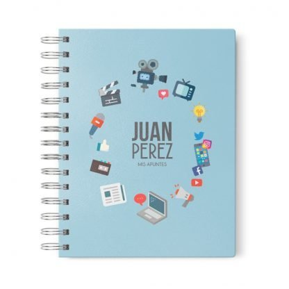 cuaderno-journal-audiovisual