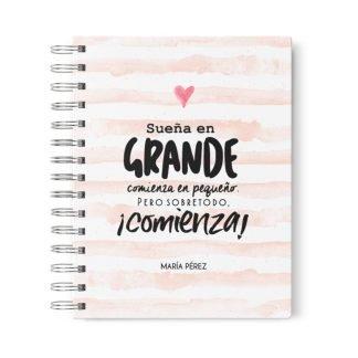 cuaderno-journal-soñar