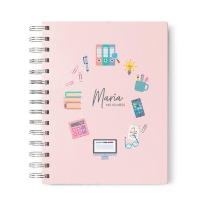 cuaderno-journal-contabilidad