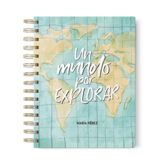 cuaderno-journal-traveler