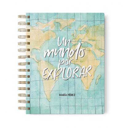 cuaderno-journal-traveler