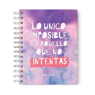 cuaderno-journal-imposibles