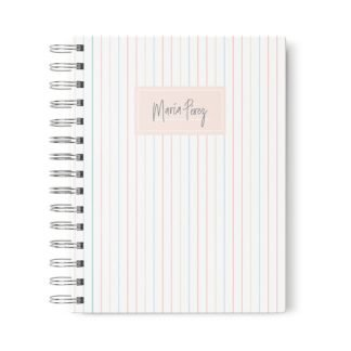 cuaderno-journal-lineas-pastel