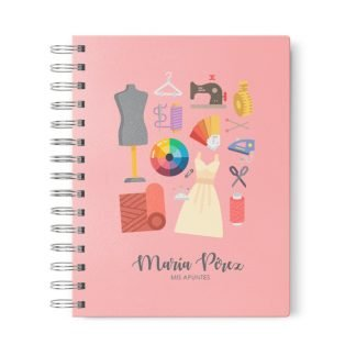 cuaderno-journal-moda