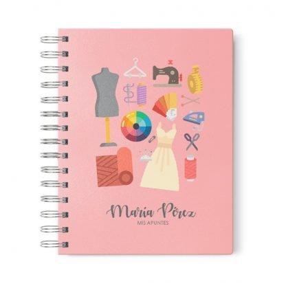 cuaderno-journal-moda