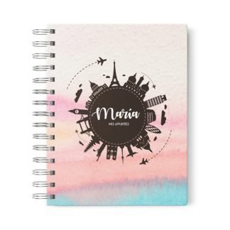 cuaderno-journal-viajar