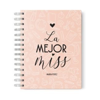 cuaderno-journal-maestra