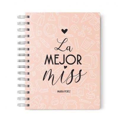 cuaderno-journal-maestra