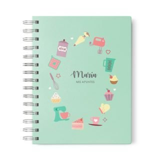 cuaderno-journal-reposteria