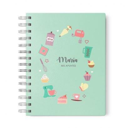 cuaderno-journal-reposteria