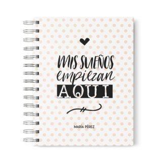 cuaderno-journal-sueños-aqui