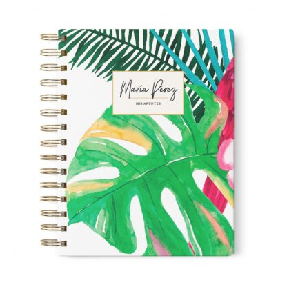 cuaderno-journal-tropical