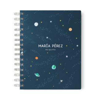 cuaderno-journal-estrellas