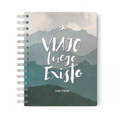 cuaderno-journal-viajes