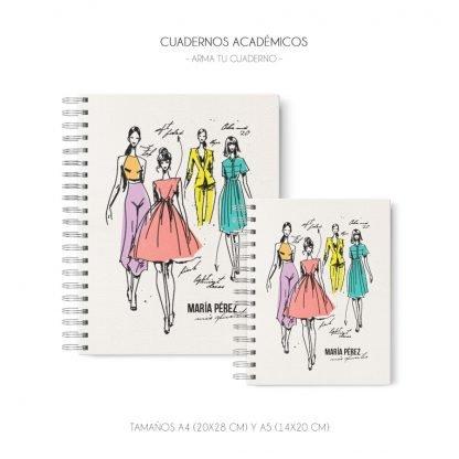 cuadernos-moda-costura