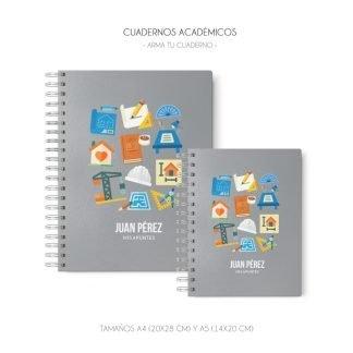 cuadernos-arquitecto