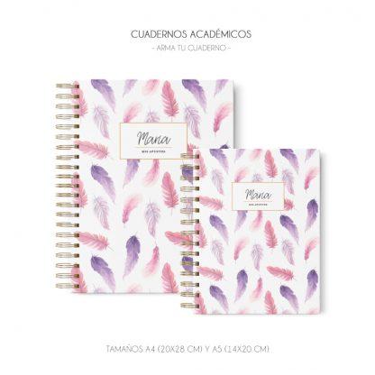 cuadernos-boho-lila