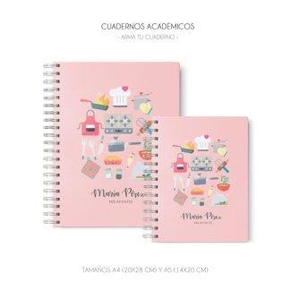 cuadernos-cocina-cheff