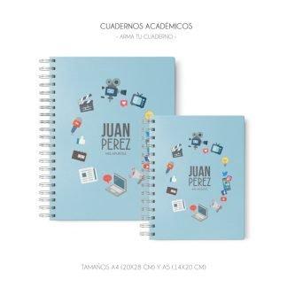 cuadernos-comunicaciones