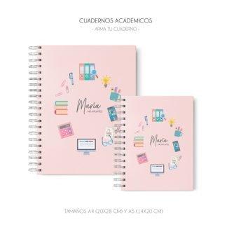 cuadernos-contadora