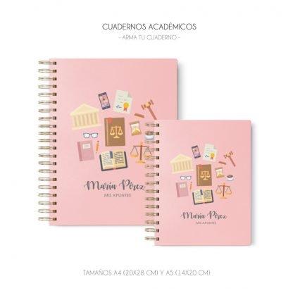 cuadernos-derecho
