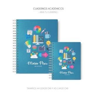 cuadernos-diseñador