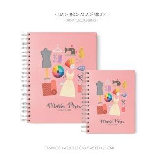 cuadernos-diseñadora