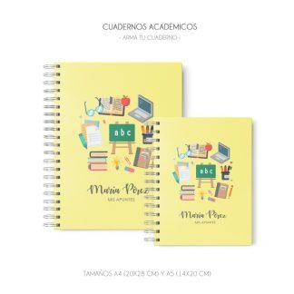 cuadernos-educacion-pedagogia