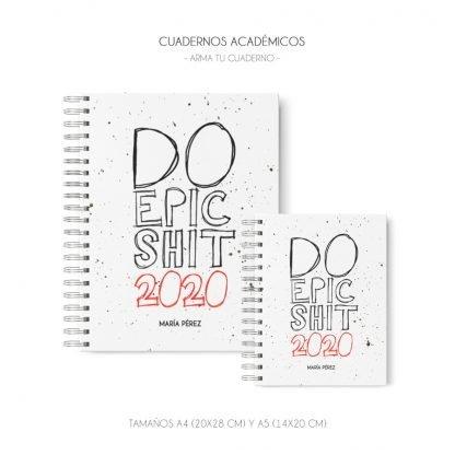 cuadernos-epic-year