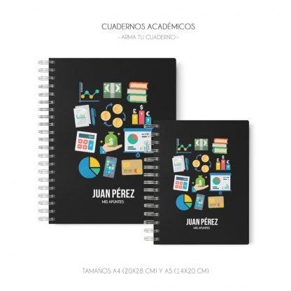 cuadernos-finanzas-economia
