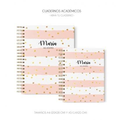 cuadernos-franjas-rosa