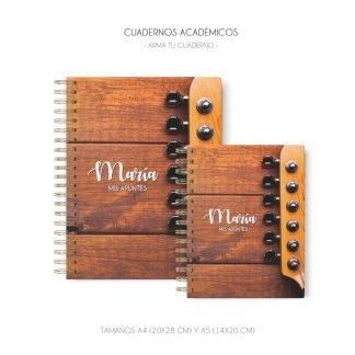 cuadernos-guitarra-electrica