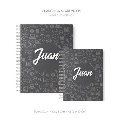 cuadernos-marketing-digital