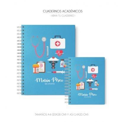 cuadernos-medicina-medico