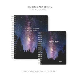 cuadernos-noche
