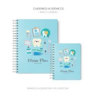 cuadernos-dentista