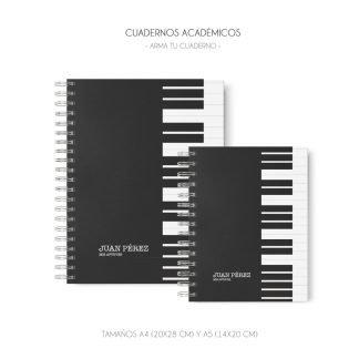 cuadernos-piano-musica