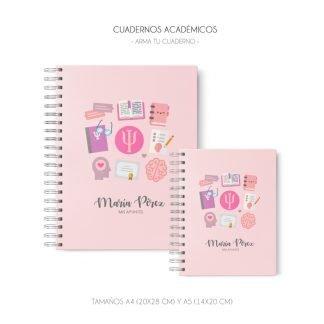 cuadernos-psicologia-mente
