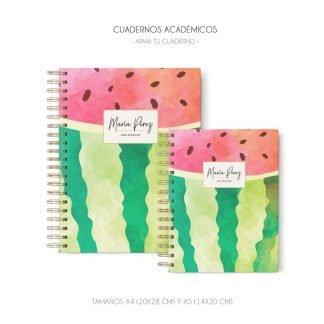 cuadernos-sandia-fruta