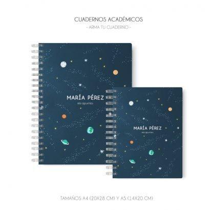 cuadernos-universo