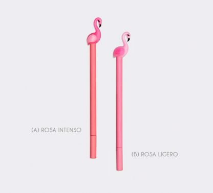 lapiceros-pink-flamingo