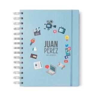 planner-semanal-comunicaciones